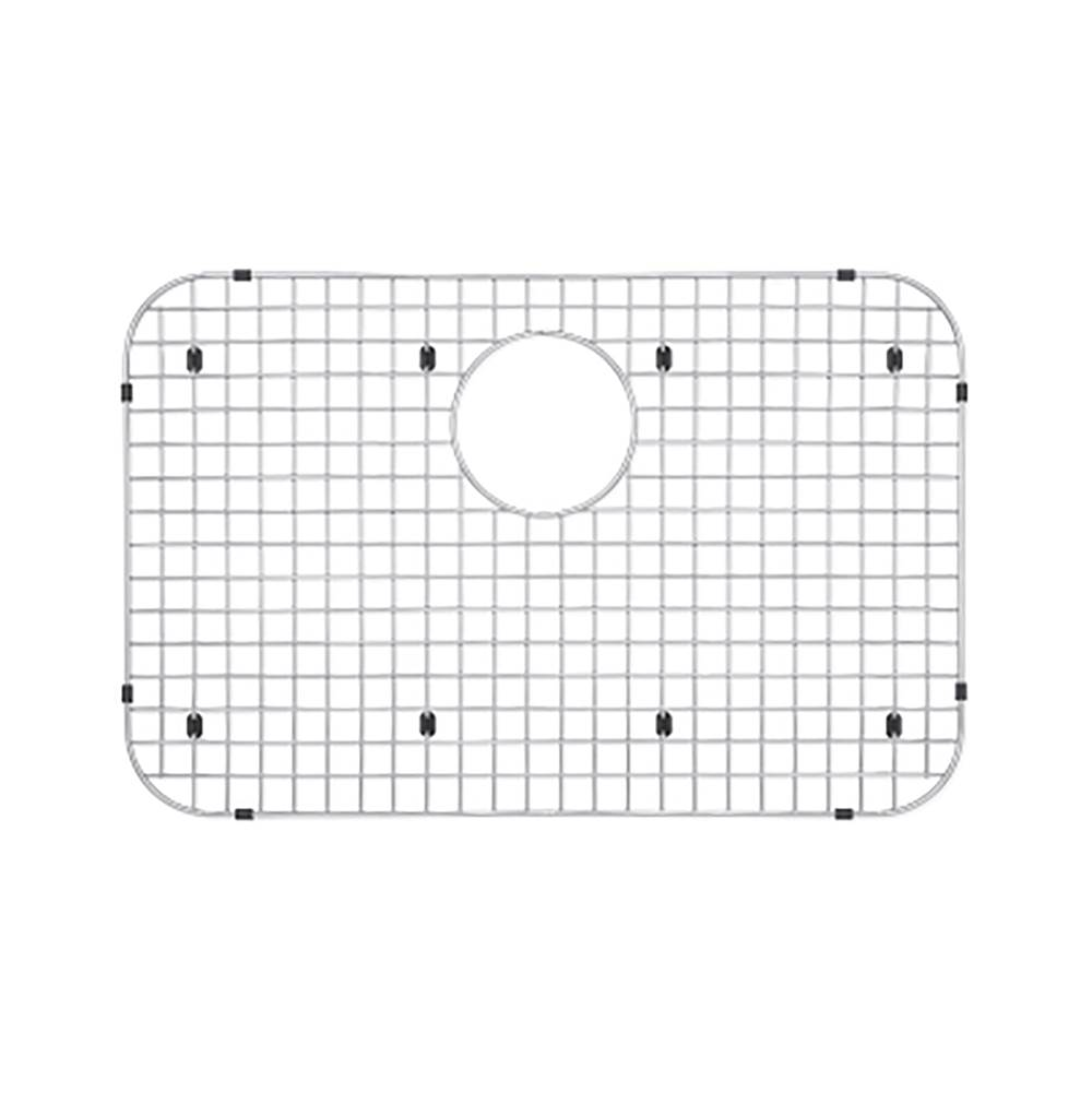 Blanco Grids Kitchen Accessories item 235827