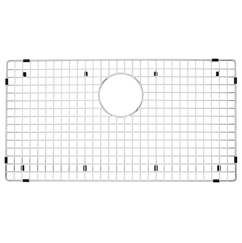 Blanco Grids Kitchen Accessories item 236593