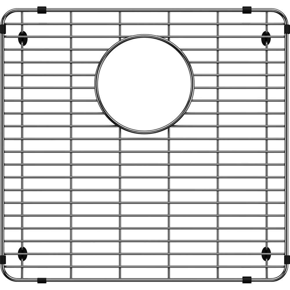 Blanco Grids Kitchen Accessories item 237144