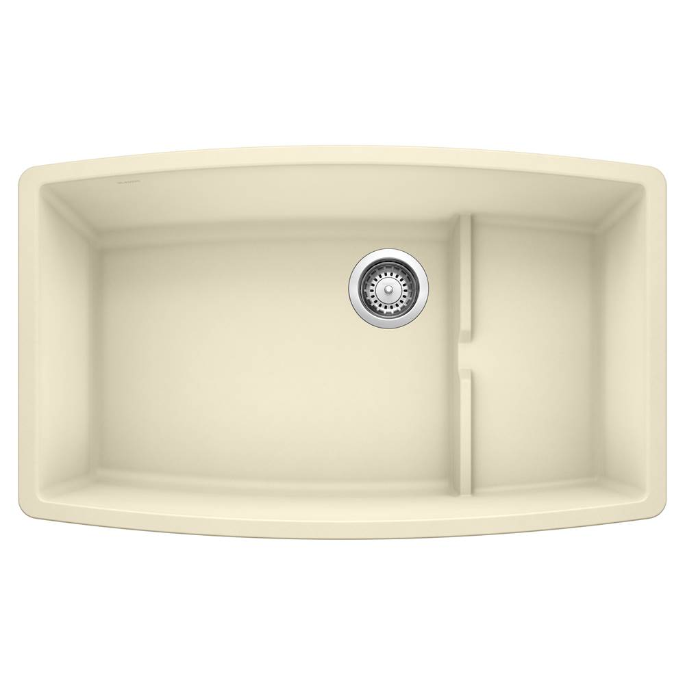 Blanco Undermount Kitchen Sinks item 440065