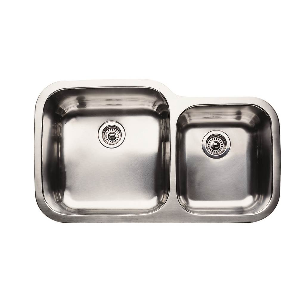 Blanco Undermount Kitchen Sinks item 440157