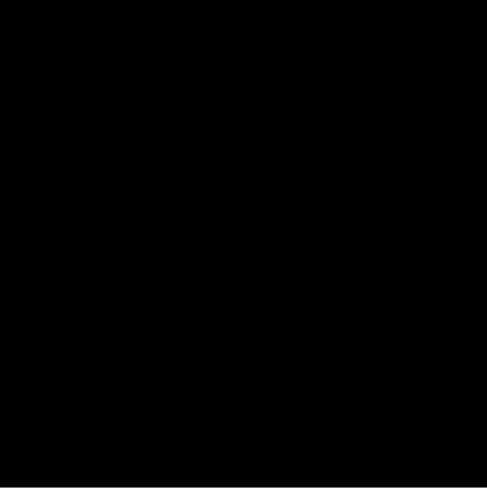 Blanco Undermount Kitchen Sinks item 440175