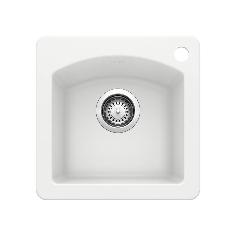 Blanco Drop In Bar Sinks item 440205
