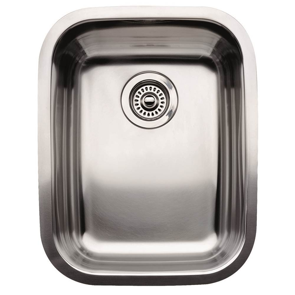 Blanco Undermount Kitchen Sinks item 440237