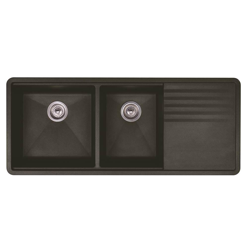 Blanco Drop In Kitchen Sinks item 440408