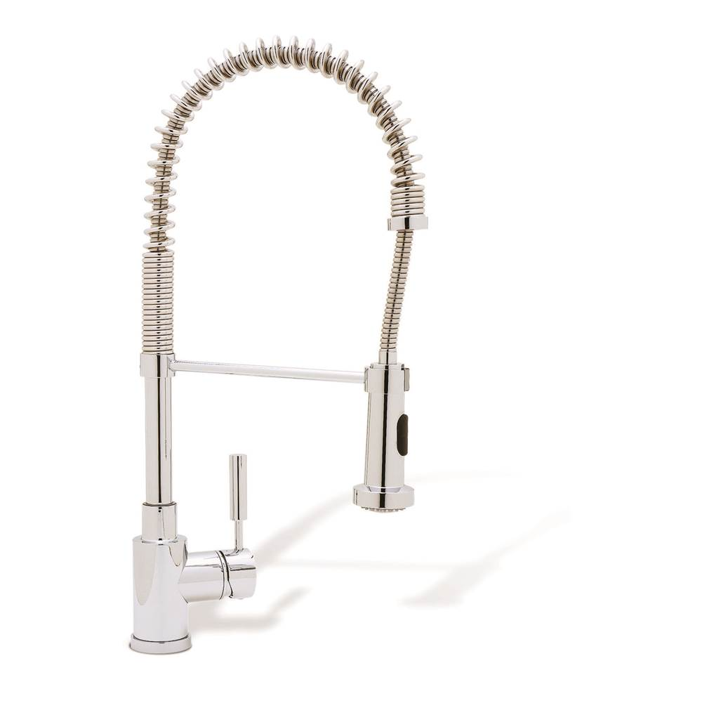 Blanco Single Hole Kitchen Faucets item 440558
