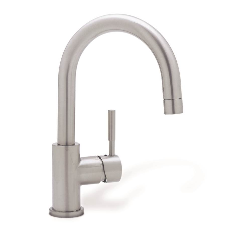 Blanco Single Hole Kitchen Faucets Item 440954