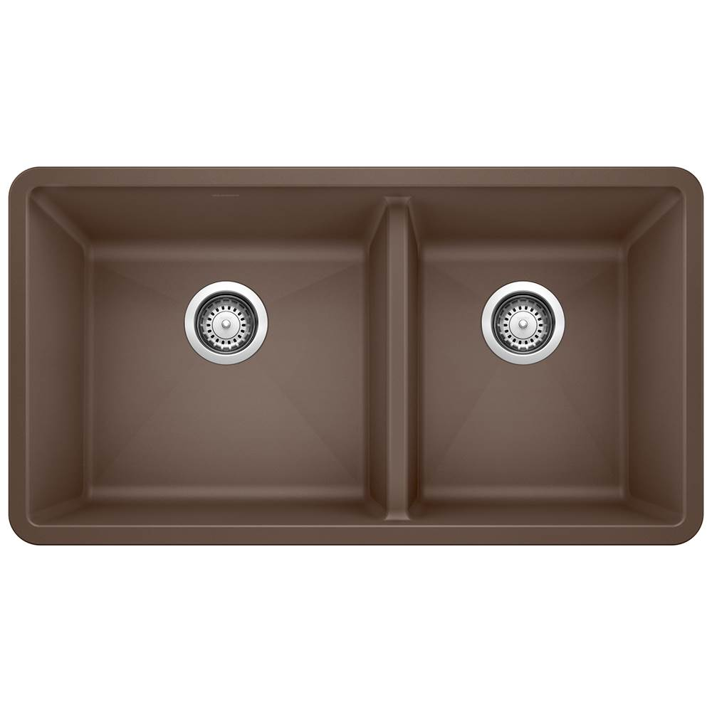Blanco Undermount Kitchen Sinks item 441129