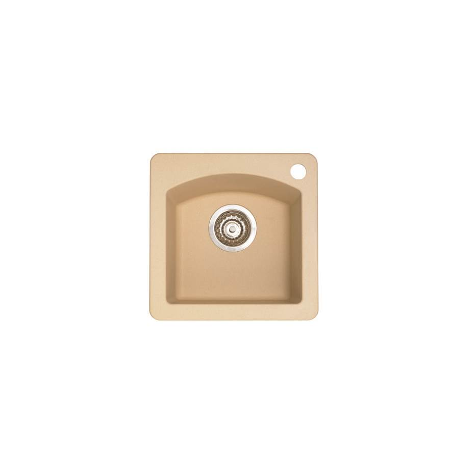 Blanco Drop In Bar Sinks item 441219