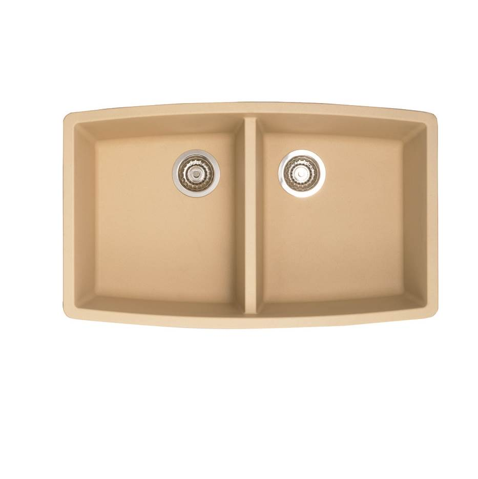 Blanco Undermount Kitchen Sinks item 441226