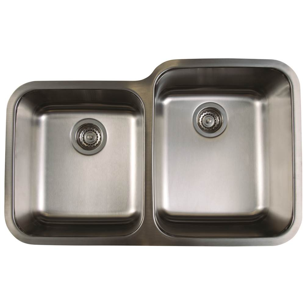 Blanco Undermount Kitchen Sinks item 441261