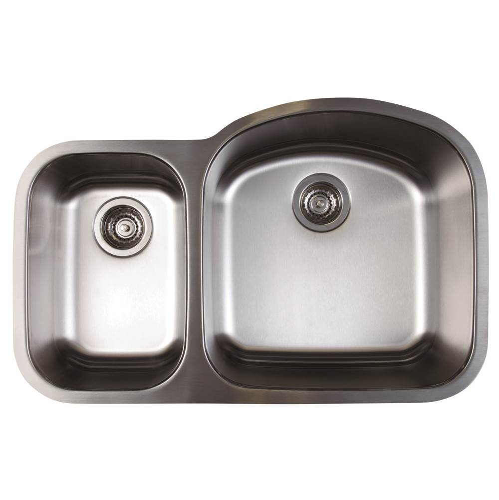 Blanco Undermount Kitchen Sinks item 441262