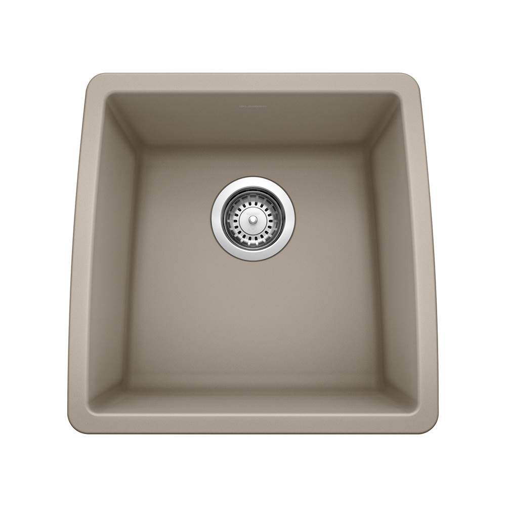 Blanco Undermount Kitchen Sinks item 441288