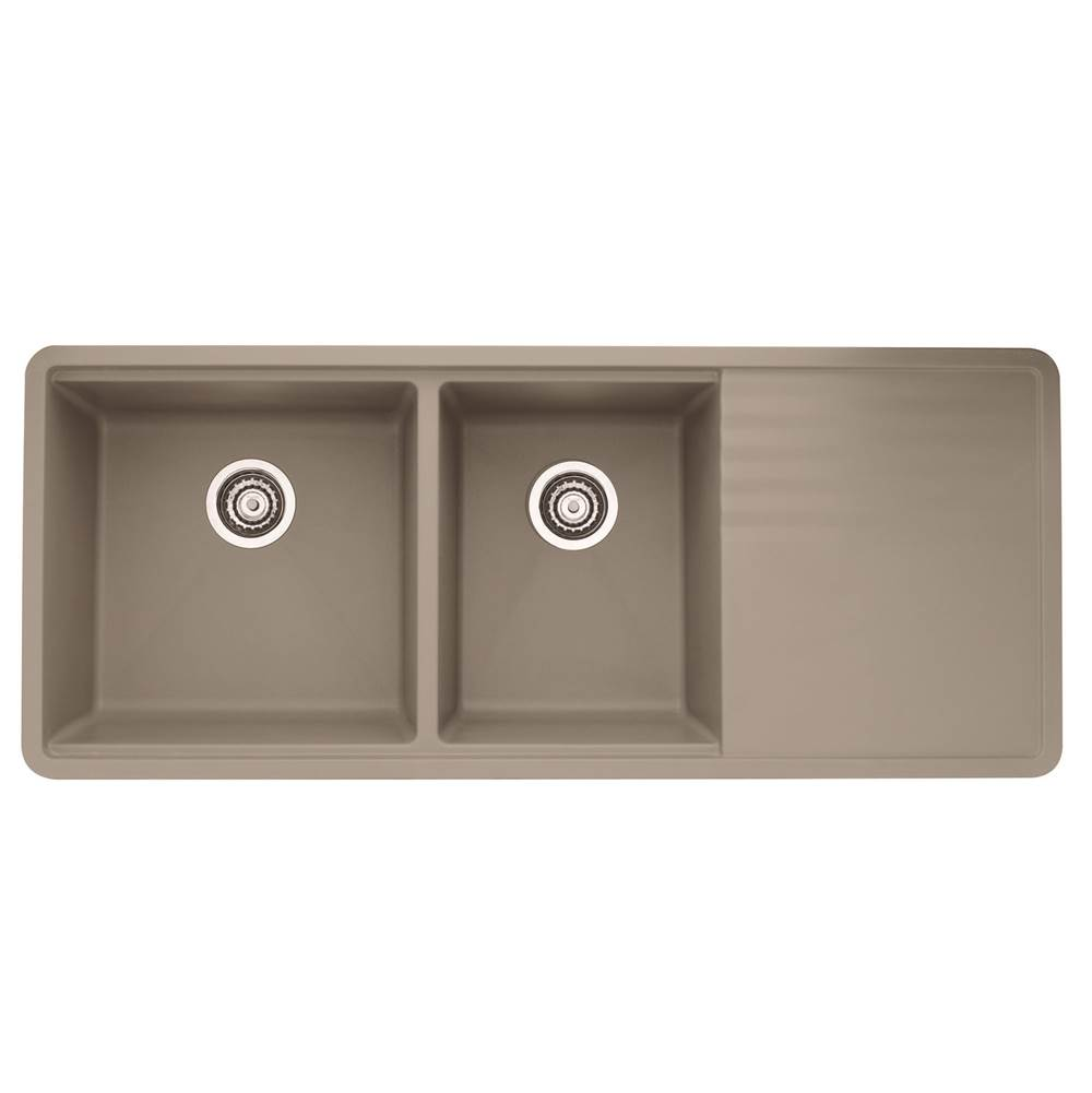 Blanco Undermount Kitchen Sinks item 441292