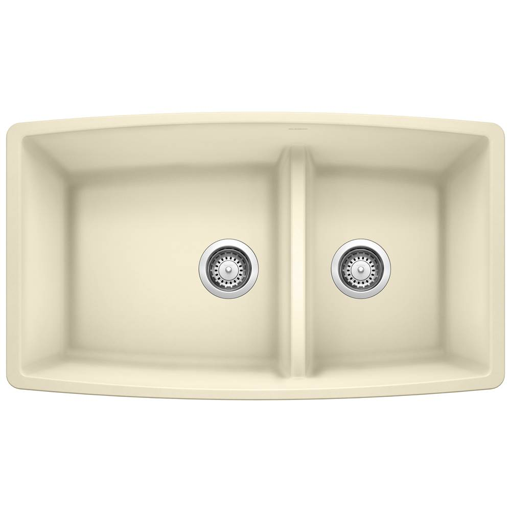 Blanco Undermount Kitchen Sinks item 441311
