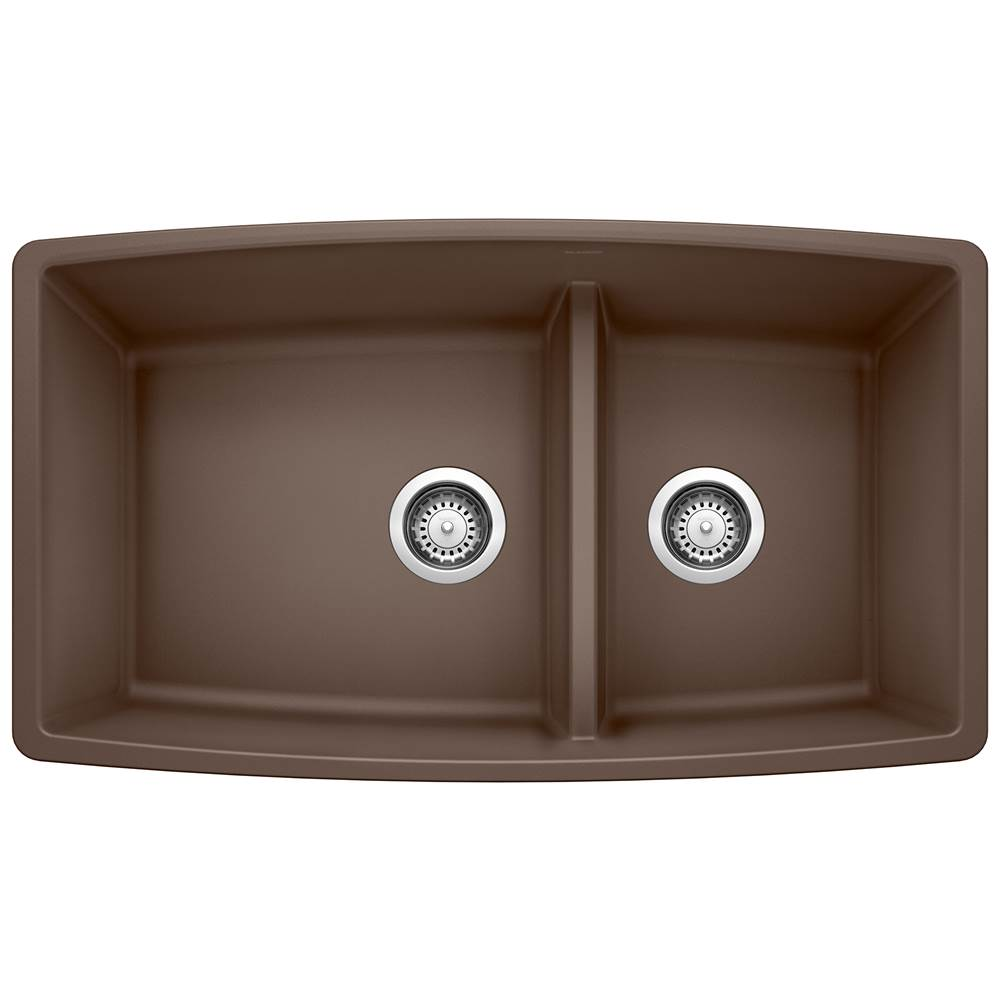 Blanco Undermount Kitchen Sinks item 441313