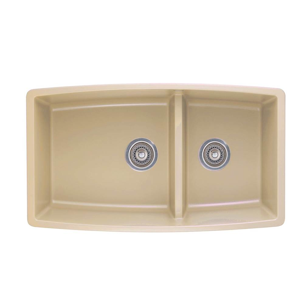 Blanco Undermount Kitchen Sinks item 441314