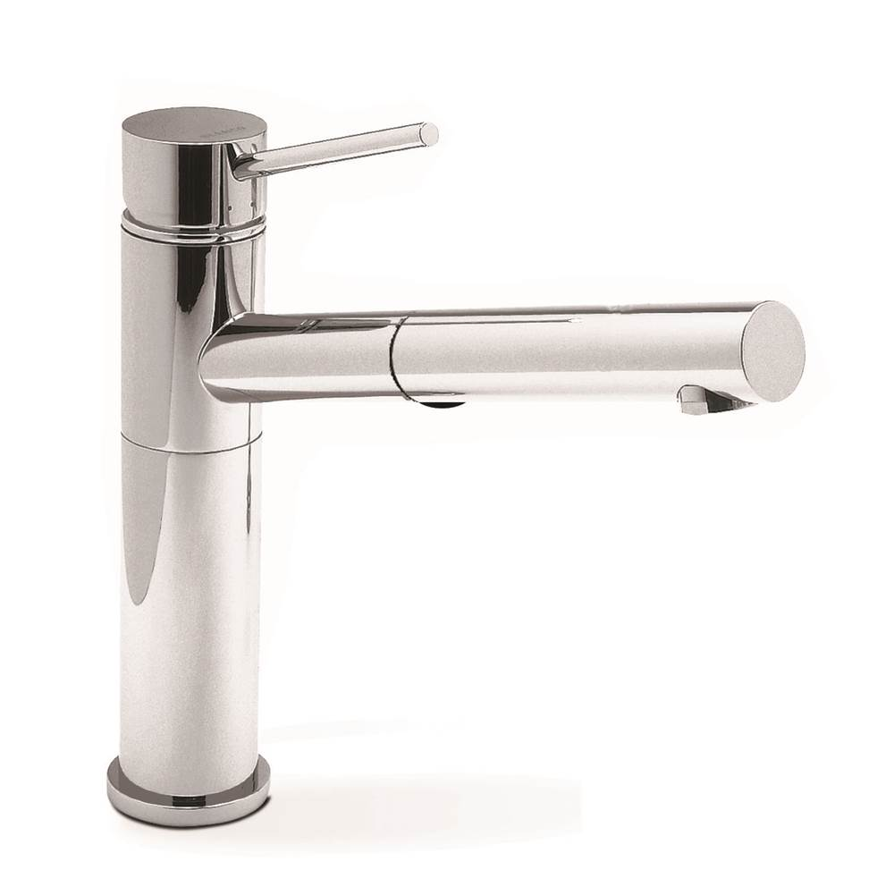 Blanco Single Hole Kitchen Faucets item 441401