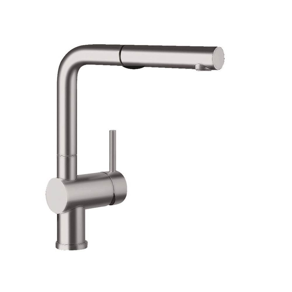 Blanco Single Hole Kitchen Faucets item 441404
