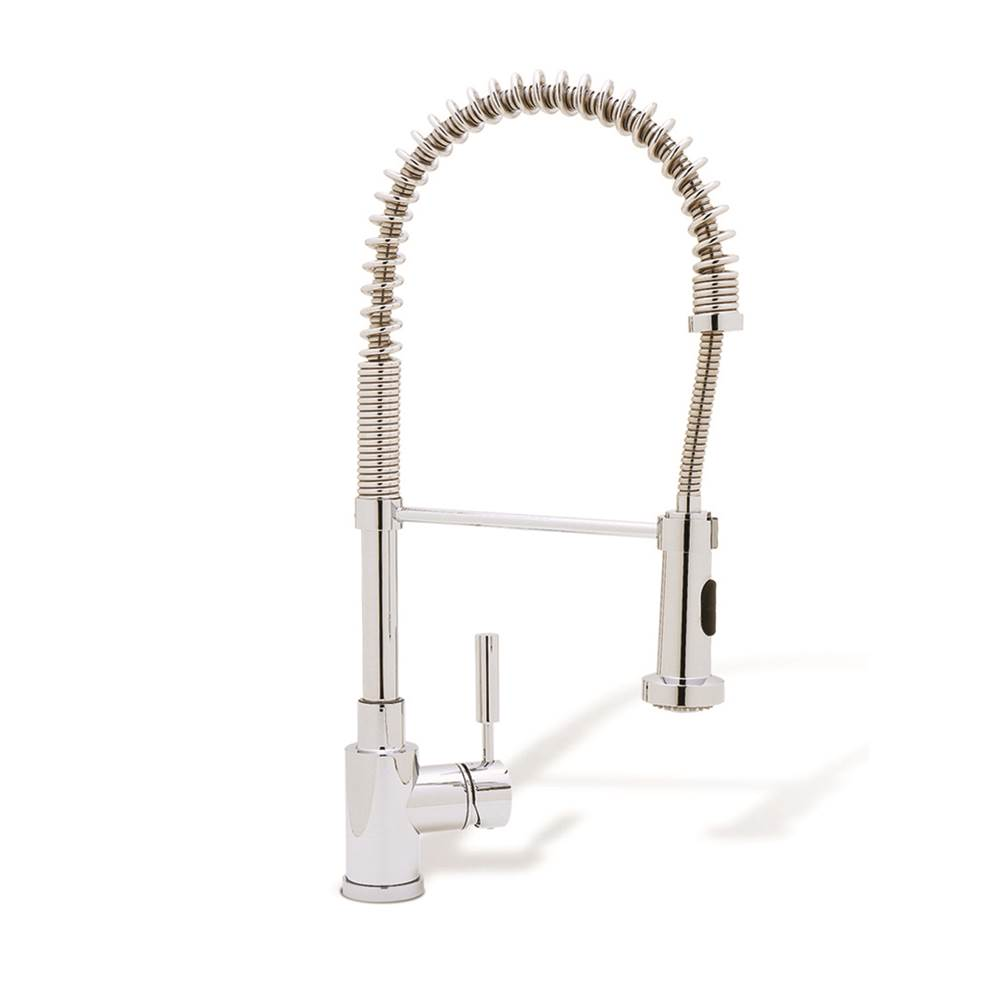 Blanco Single Hole Kitchen Faucets item 441408