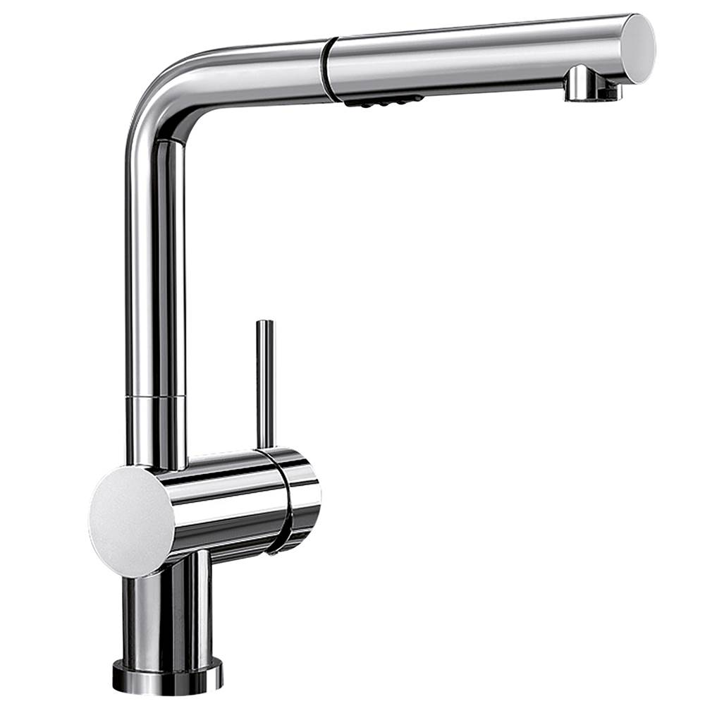 Blanco Single Hole Kitchen Faucets item 441430