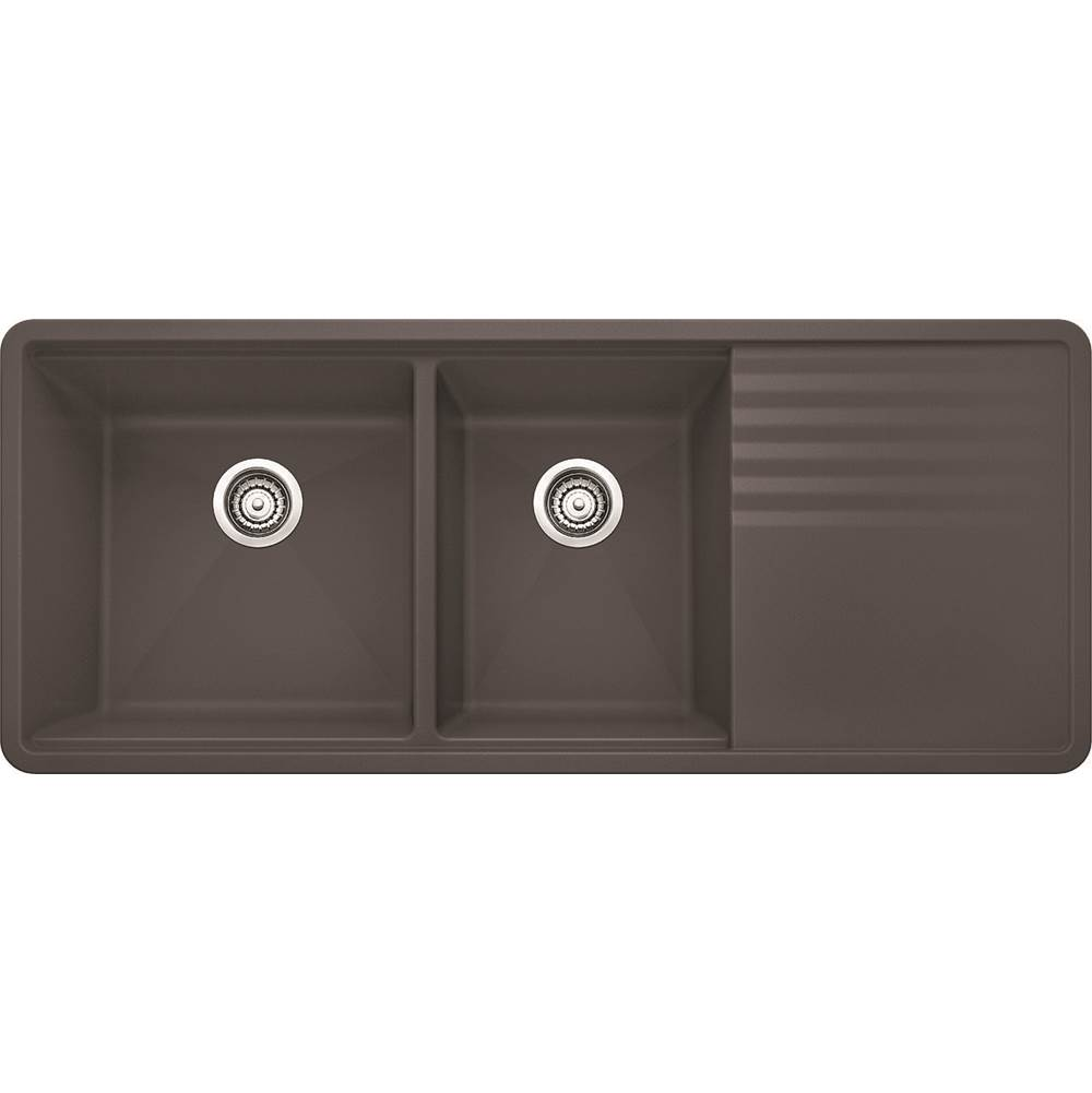 Blanco Drop In Kitchen Sinks item 441471