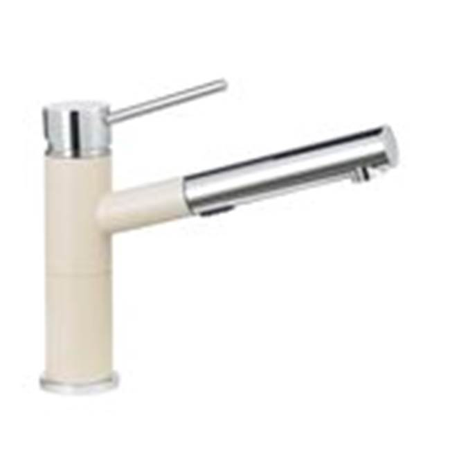 Blanco Single Hole Kitchen Faucets item 441485
