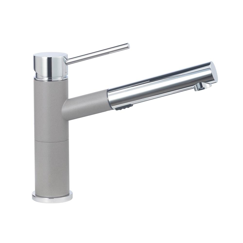 Blanco Single Hole Kitchen Faucets item 441490