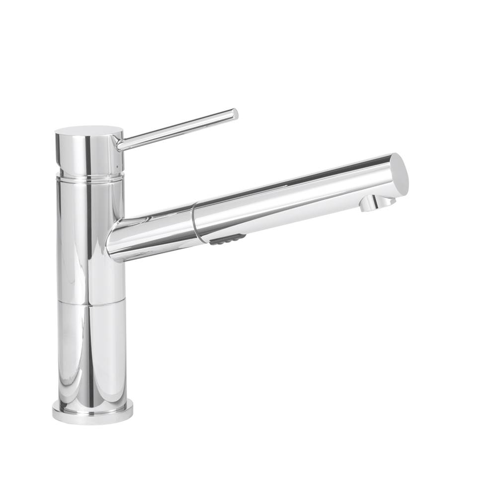 Blanco Single Hole Kitchen Faucets item 441493