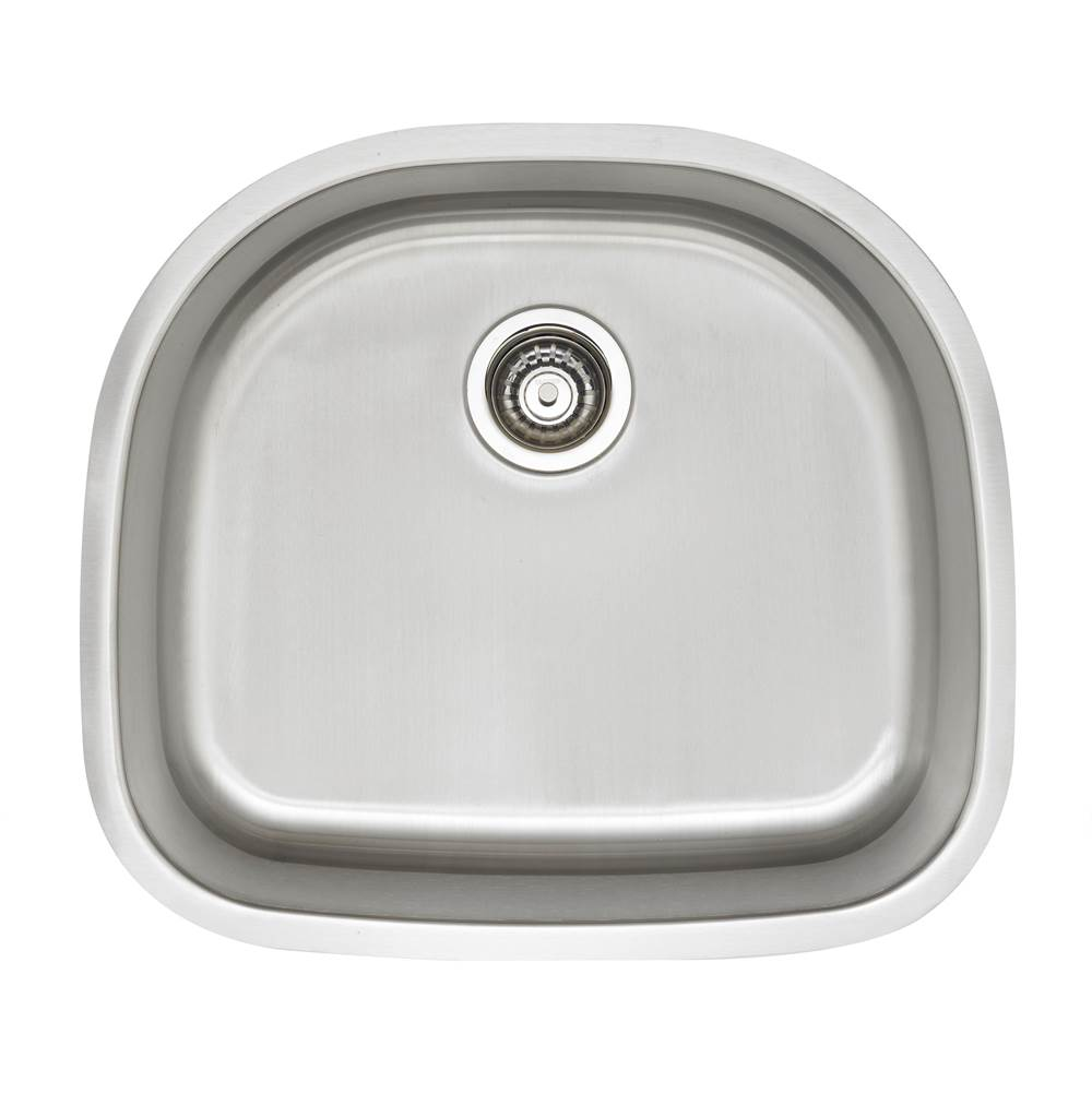 Blanco Undermount Kitchen Sinks item 441530