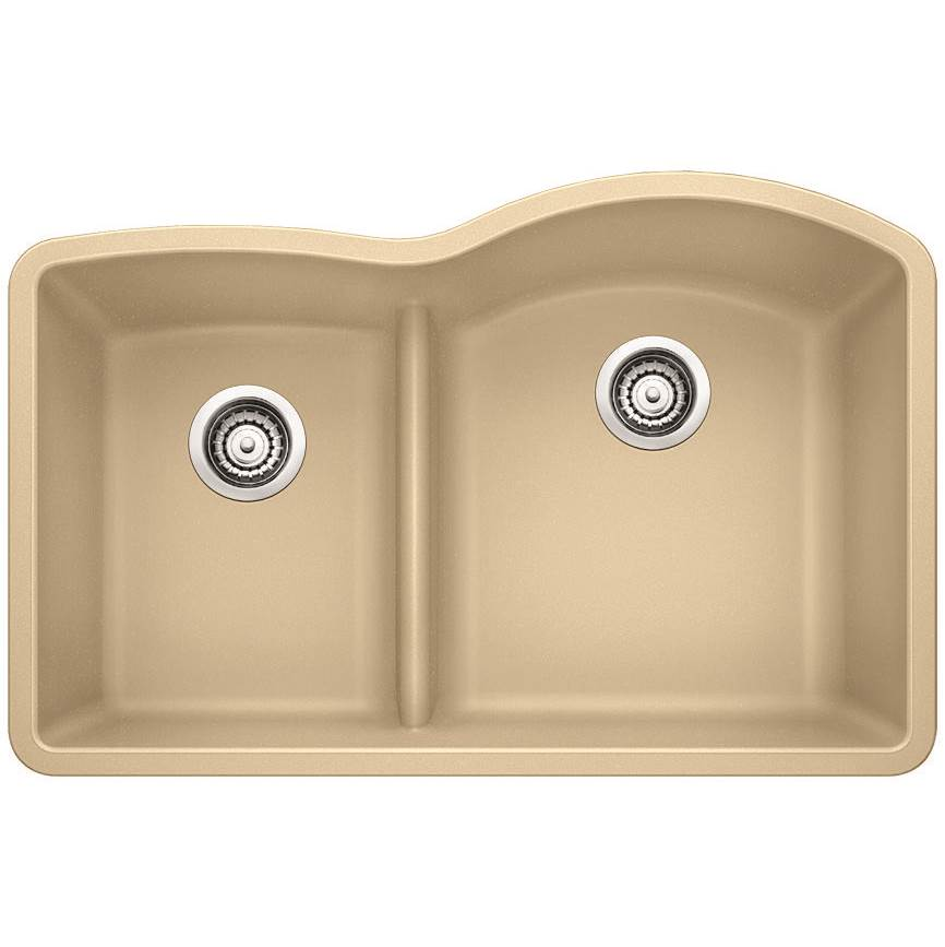 Blanco Undermount Kitchen Sinks item 441607