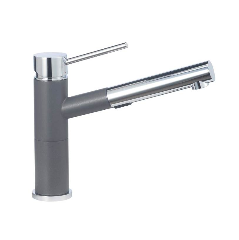 Blanco Single Hole Kitchen Faucets item 441619