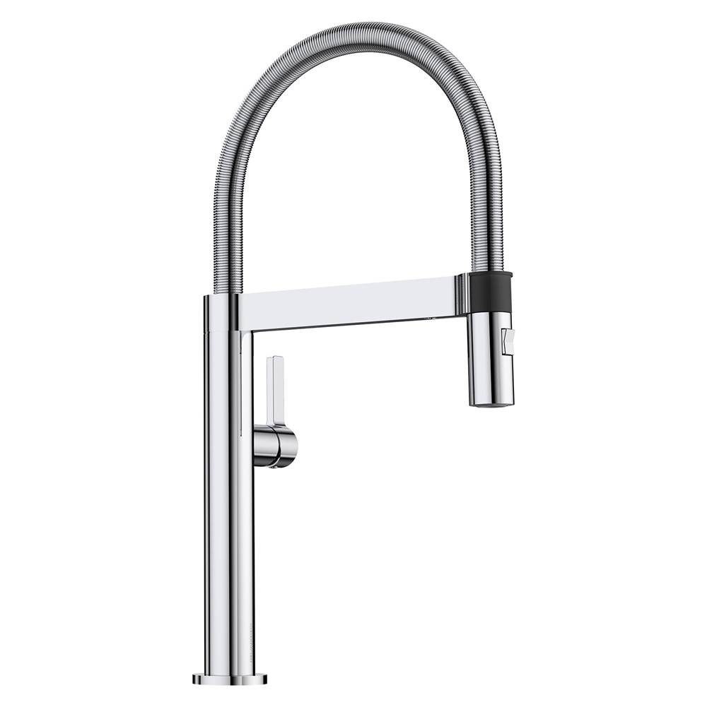 Blanco Single Hole Kitchen Faucets item 441624