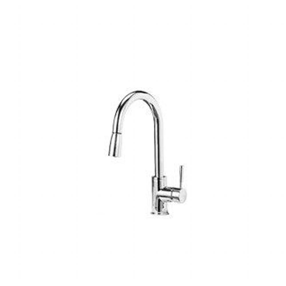 Blanco Single Hole Kitchen Faucets item 441648