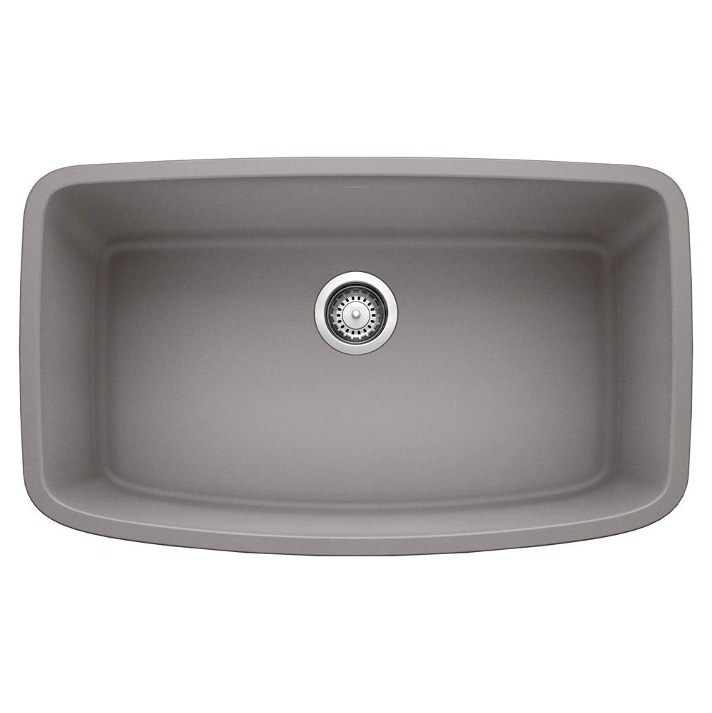 Blanco Undermount Kitchen Sinks item 441775