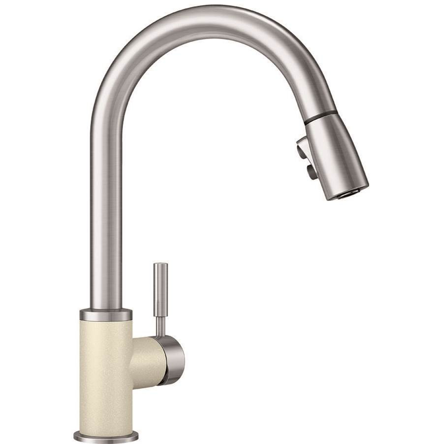 Blanco Single Hole Kitchen Faucets item 442069