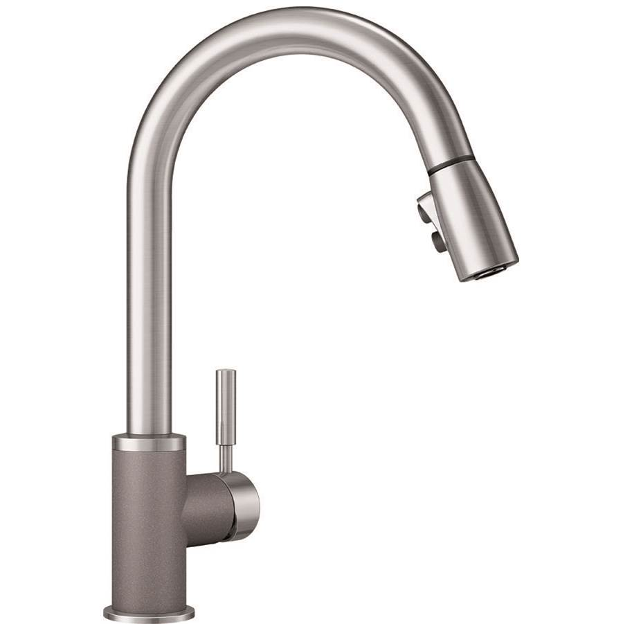 Blanco  Kitchen Faucets item 442070