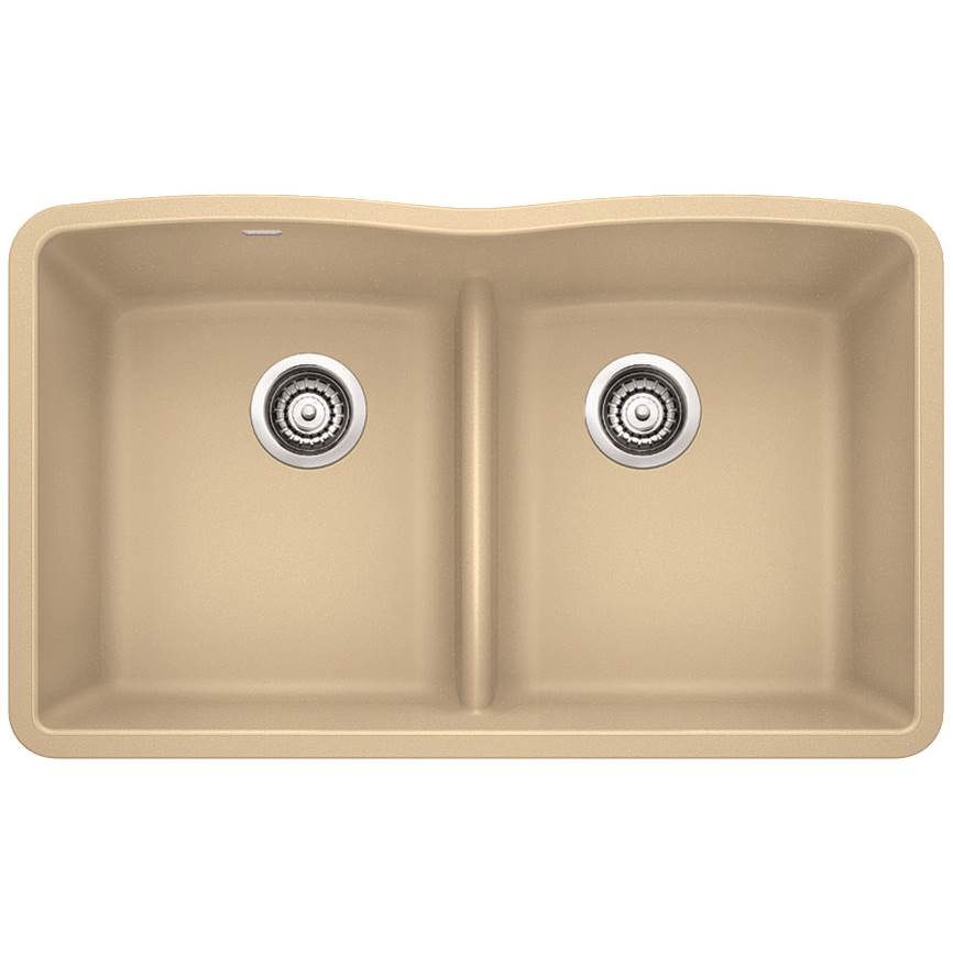 Blanco Undermount Kitchen Sinks item 442073
