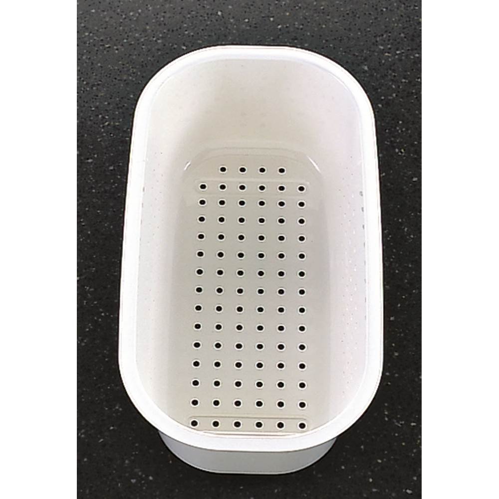 Blanco  Kitchen Accessories item 510889