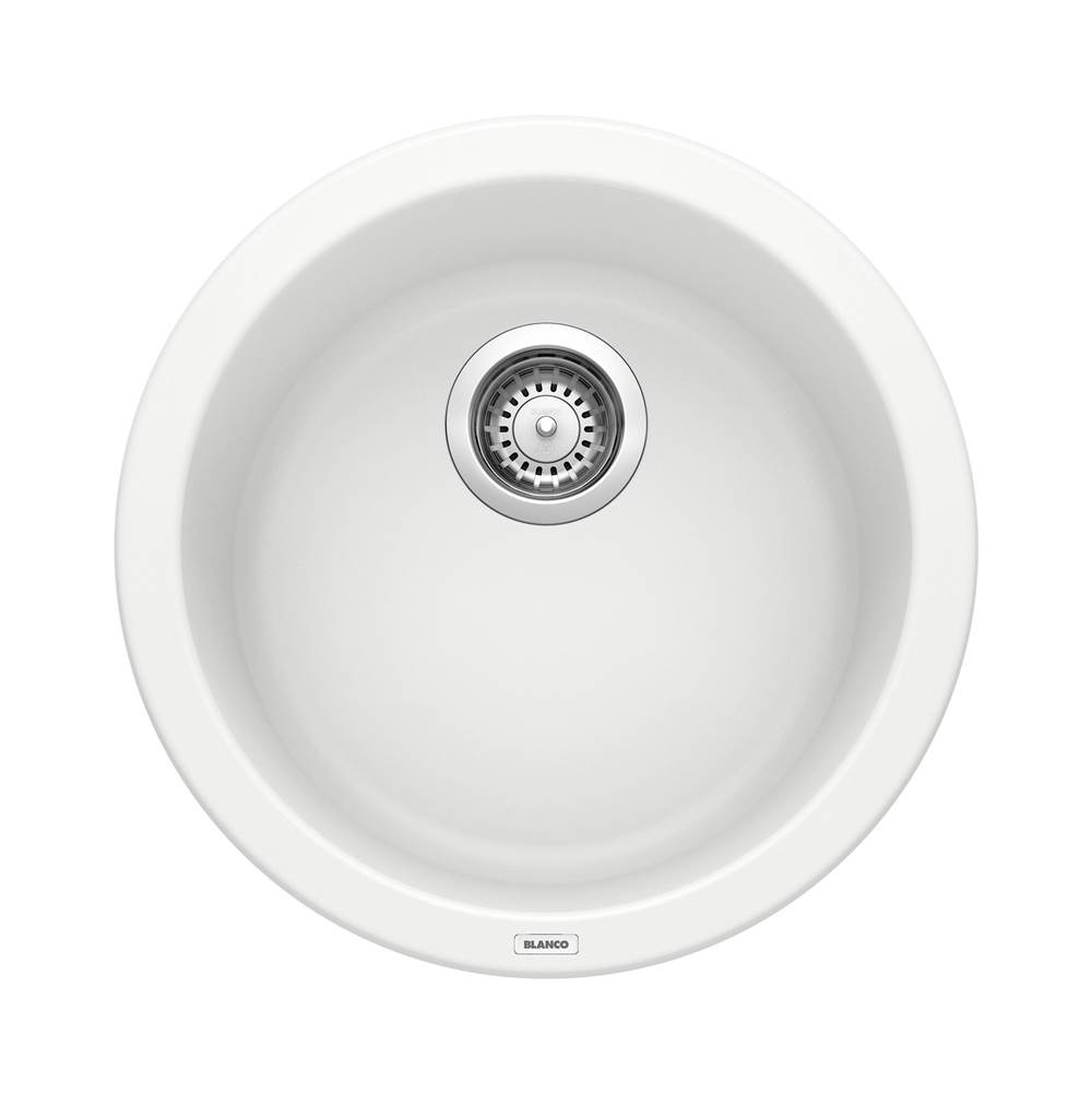 Blanco Undermount Bar Sinks item 511631