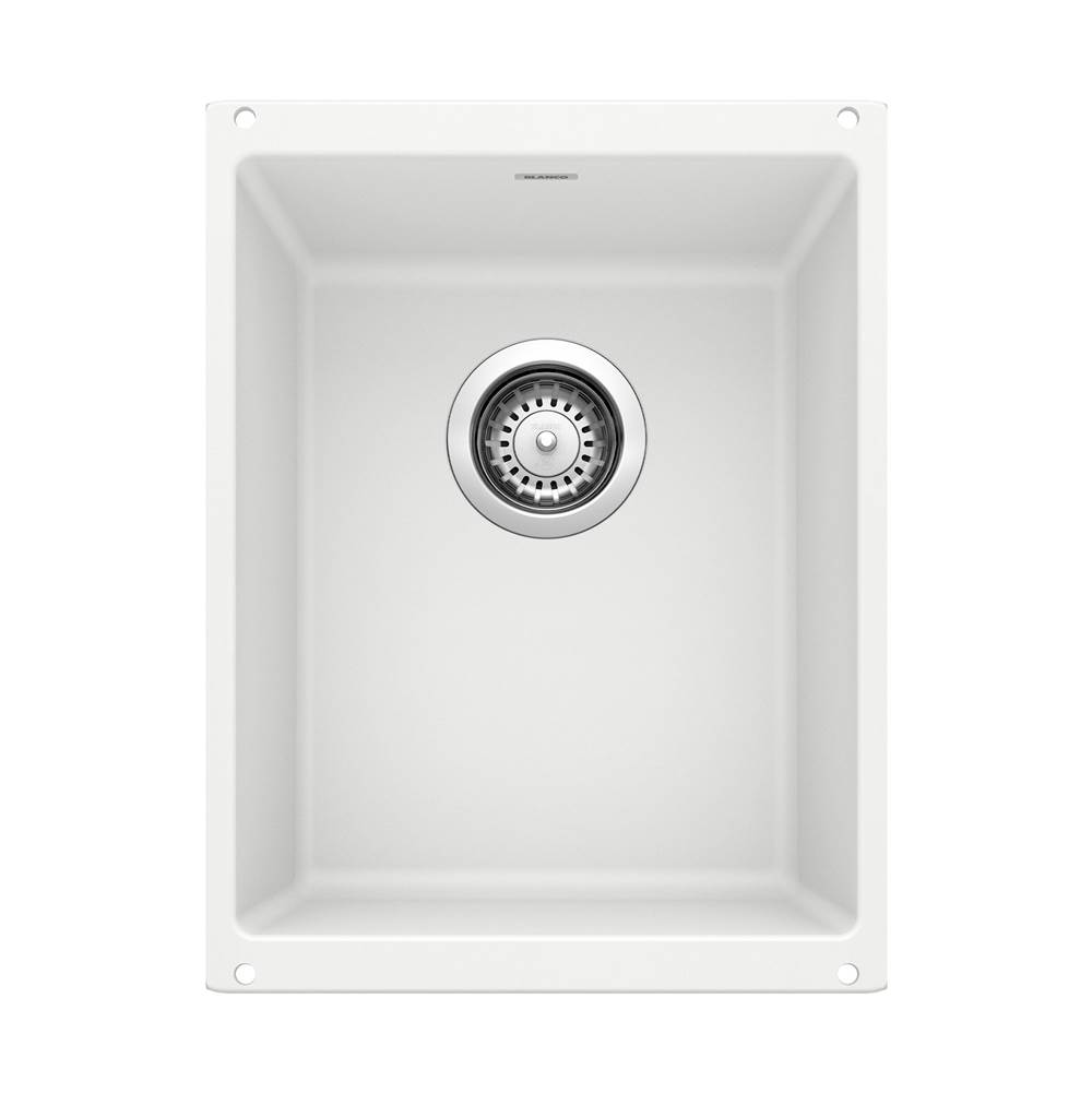 Blanco Undermount Kitchen Sinks item 513422