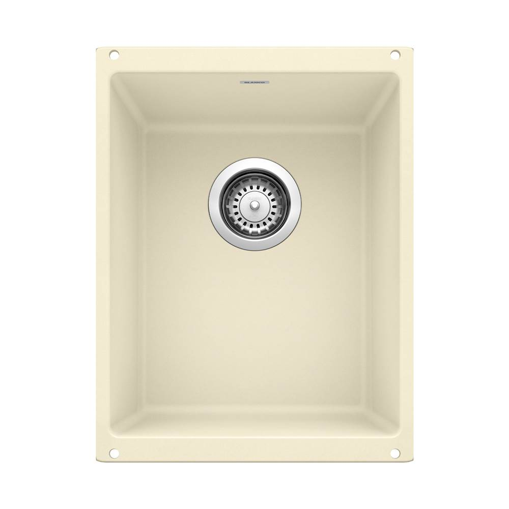 Blanco Undermount Kitchen Sinks item 513423