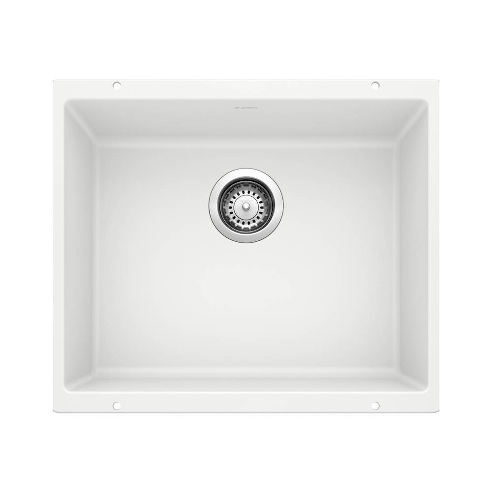 Blanco Undermount Kitchen Sinks item 513426