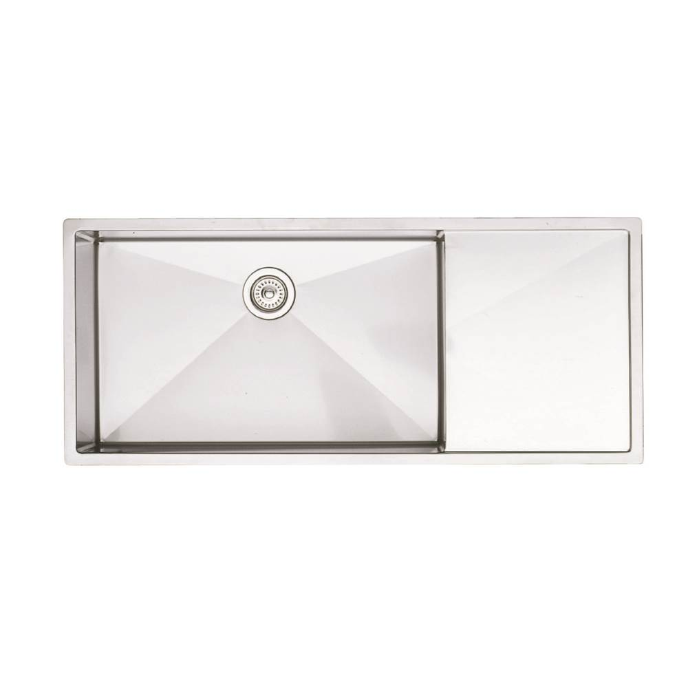 Blanco Drop In Kitchen Sinks item 516216