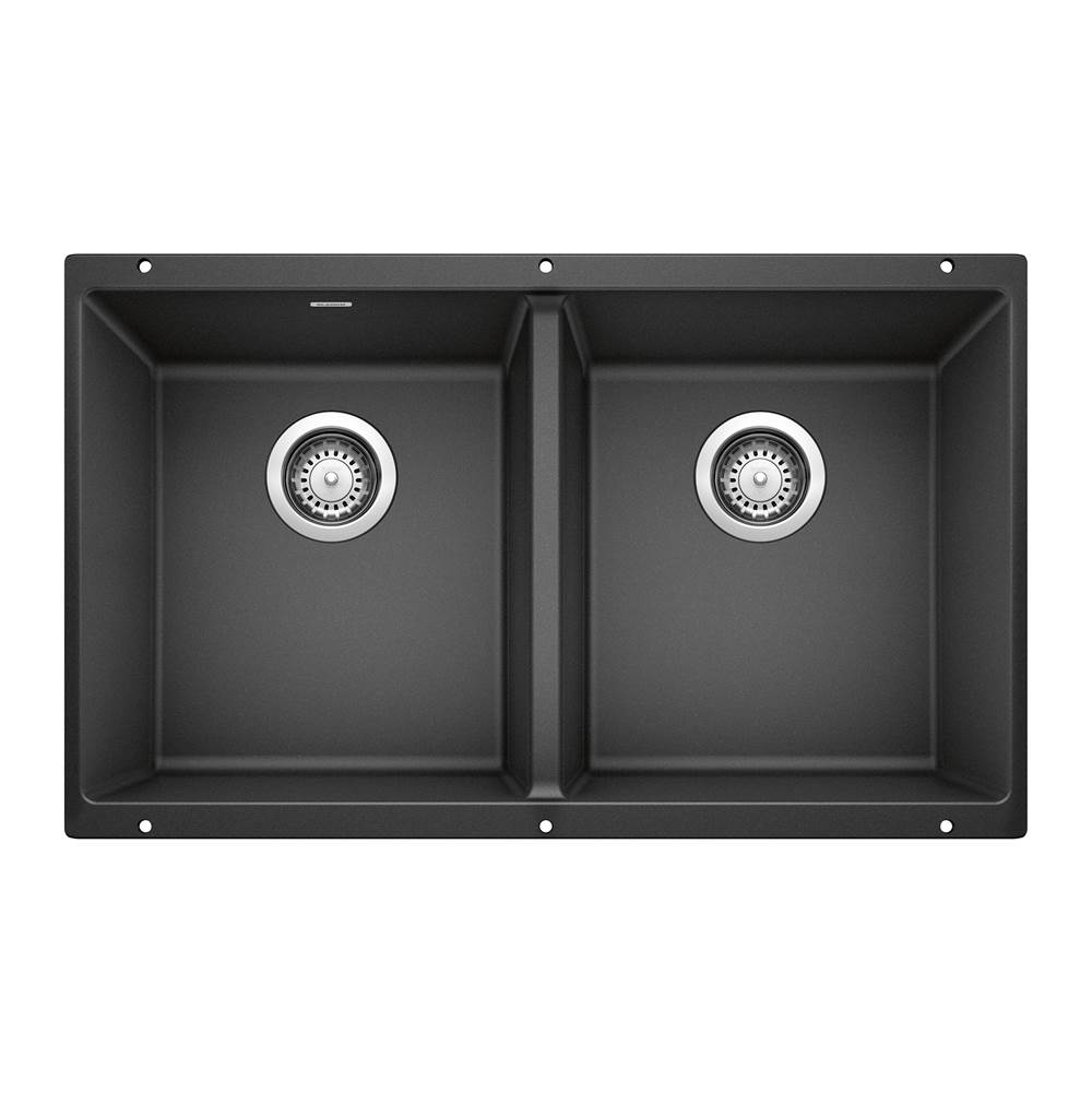 Blanco Undermount Kitchen Sinks item 516322