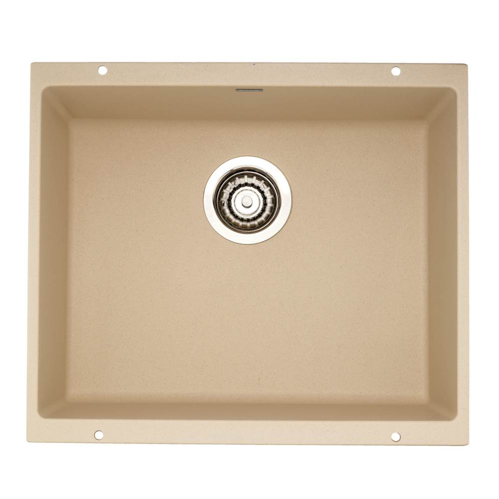 Blanco Undermount Kitchen Sinks item 517109