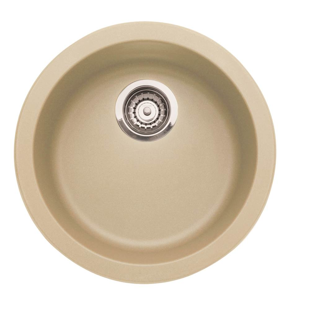 Blanco Undermount Bar Sinks item 517143