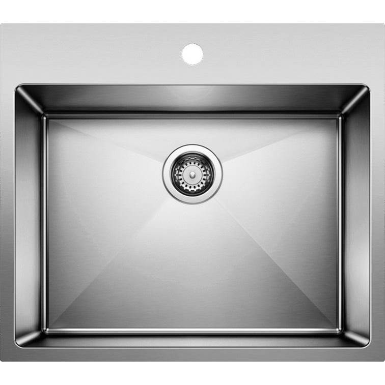 Blanco Undermount Laundry And Utility Sinks item 522136