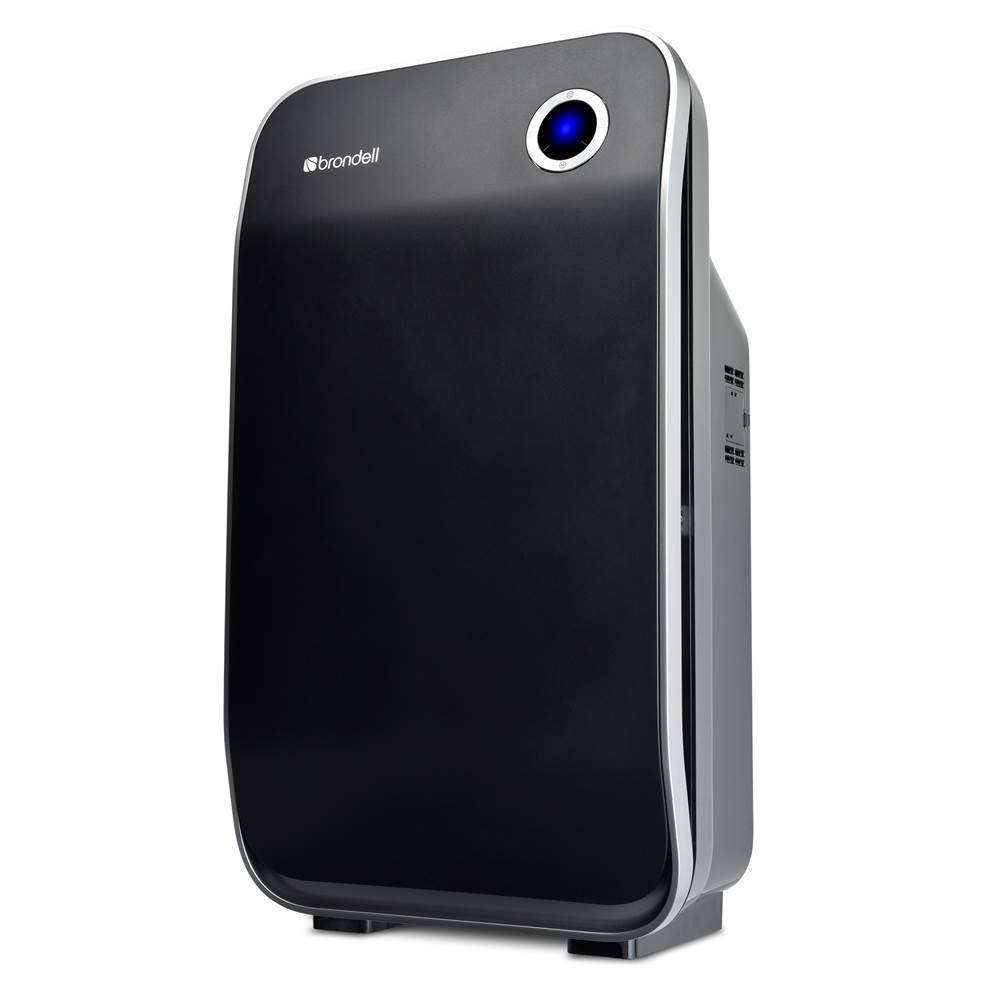 Brondell  Air Cleaners item PH10-B