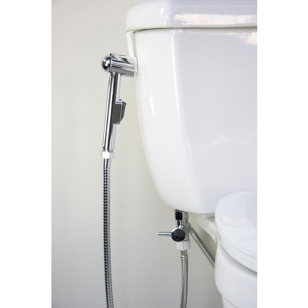Brondell  Bidet Faucets item CS-30